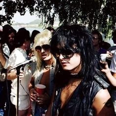 Hair Metal Bands, Hair Bands, Shout At The Devil, 1980s Bands, Vince Neil, Star Wars, Glam Metal, Tommy Lee, Nikki Sixx