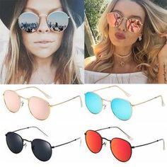 9 melhores imagens de Óculos   Óculos da moda, Óculos de grau ... 0547d2c0df