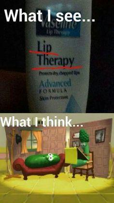 It's a lip-it's a lip-it's a lip-lip-lip-it's a lip-it's a lip-lip-lip-liiiiiiiiiiiiiiiiiiiiiiiiiiiiiiiiiiiip-l-l-llip-lip-lip