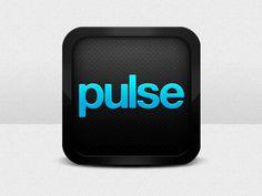Pulse-icon-anim