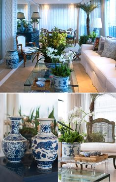 living-gazette-barbara-resende-decor-tour-apto-maria-rudge-theodora-home-varanda-sofa