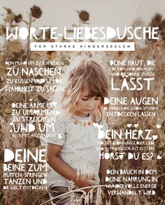 Was wir zu unseren Kindern und Babys von Anfang an sagen sollten. Inspirierenden… What we should say to our children and babies from the beginning. Parenting Quotes, Education Quotes, Parenting Hacks, The Words, Strict Parents, Attachment Parenting, Inner Strength, Life Motivation, Yoga Quotes