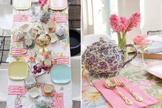mesa-posta-cha-da-tarde-brunch-floral (14)