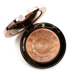 Estee Lauder Solar Crush Illuminating Powder Gelee Review & Swatches Beauty Tips, Beauty Hacks, Hair Beauty, Get Glam, Double Wear, Cake Face, Highlighters, Mariah Carey, Estee Lauder