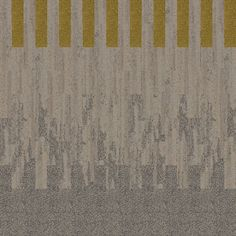 Interface Floor Design                        | HN840: Shale, HN850: Shale, HN810: Shale, HN830: Pistachio |                        Find inspiration for your next interior design project with floors composed of modular carpet tiles from Interface