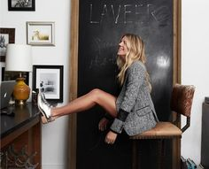 Flannel jacket - legs and silver brogues. Silver Brogues, Metallic Oxfords, Silver Shoes, Shiny Shoes, Funky Shoes, Sparkly Shoes, Looks Chic, Looks Style, Style Me