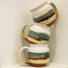 Resultado de imagen para pottery design