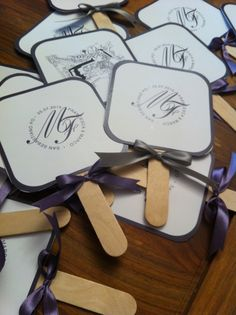 #WEDDING #weddingplanner #isieventi #lavanda www.isieventi.com