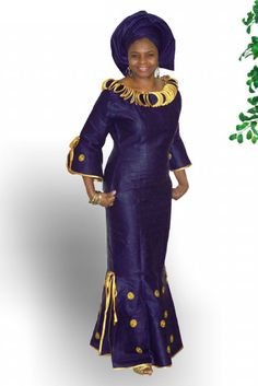 African Designs Dress - Compare Prices, Reviews and Buy at Nextag