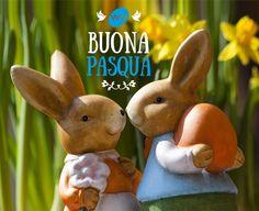 Buona Pasqua a tutti! #WW #happyeaster #quotesoftheday