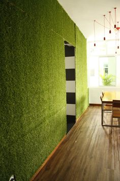 Looking for artificial grass Perth? Get best & affordable artificial grass installation in Perth. To know artificial grass cost, price or quote call now! Grass Rug, Grass Decor, Cheap Artificial Grass, Artificial Grass Installation, Bedroom False Ceiling Design, Small Backyard Patio, Interior Design Inspiration, Decoration, Interior Architecture