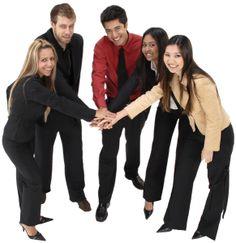 6. Pon tu plan de marketing en marcha  Una vez que hayas terminado tu plan de marketing, ha llegado el momento de ponerlo en marcha, es muy importante que estés constantemente pendiente del cumplimiento de los objetivos y metas que has definido previamente en tu plan.  - See more at: http://ferias-internacionales.com/blog/como-hacer-un-plan-de-marketing-para-tu-negocio-en-6-sencillos-pasos/#sthash.MsWERRpT.dpuf