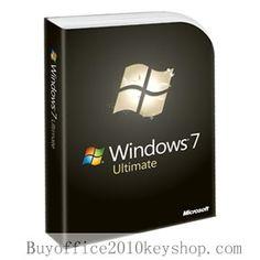 http://www.buyoffice2010keyshop.com/authentic-windows-7-ultimate-32-bit-product-key.html  Purchase Windows 7 Ultimate 32 Bit Product Key