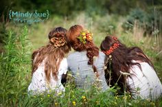 Mein Freund Mindy ist in Ohio und fotografiert SCHÖN! Sister Photography, Quotes About Photography, Autumn Photography, Photography Poses, Best Friends Shoot, Best Friend Poses, Fall Pictures, Fall Pics, Friendship Photoshoot