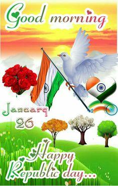 Good Morning Saturday, Good Morning Post, Good Morning Picture, Morning Pictures, Good Morning Wishes, Good Morning Images, Good Morning Quotes, Republic Day Status, Happy Gandhi Jayanti
