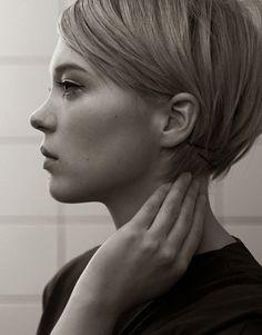 Short Bob pelo corto propuesta de Le Salon d'Apodaca #lesalondapodaca #pelo #peluqueria #malasaña #hairstyles #hair