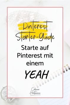 Best Practice, Pinterest Instagram, Carina, Blogging, Tutorials, Money, Lilac, Profile, Earn Money