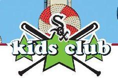 FREE Chicago White Sox Kids Club Kit on http://www.freebies20.com/