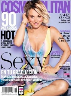 Cosmopolitan en Español - México Mayo 01 2016, 4333 digital magazine - Read the digital edition by Magzter on your iPad, iPhone, Android, Tablet Devices, Windows 8, PC, Mac and the Web.