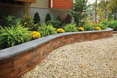 Wall Seating, Built In Seating, Backyard Projects, Outdoor Projects, Backyard Retaining Walls, Patio, Stucco Walls, Backyard Makeover, Outdoor Living