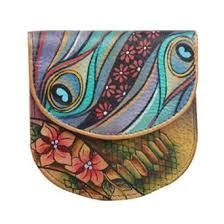 Image result for hand painted clothes designs
