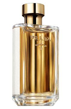62c73f240775f Prada La Femme Prada Eau de Parfum