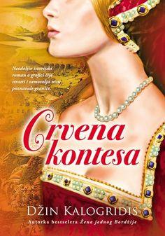 """Ćerka vojvode od Milana i žena prepredenog grofa Ðirolama Rijarija, Katarina Sforca bila je najhrabrija ratnica koju je renesansna Italija poznavala. Vladala je sopstvenim teritorijama, bila svoje bitke, i bez ustezanja uzimala ljubavnike kad god je želela.  Katarininu upečatljivu priču pripoveda njena dvorska dama Dea, žena koja zna da čita """"trijumfalne karte"""" (prethodile su savremenom tarotu). Free Pdf Books, Books To Read, Novels, Ebooks, Reading, Book Covers, Google, Word Reading, Cover Books"""