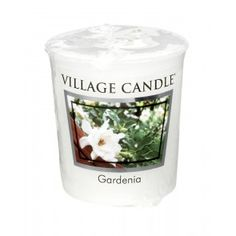 Buy Village Candles At The UKs Only Dedicated Candle Store