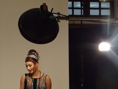 Go behind our shoot of Spring/Summer Collection 2013.  Copyright © W For Woman. All rights reserved.  #w #woman #india #fashion #style #behind #scene #sneak #peak #light #camera #photo #shoot #clothing #wear