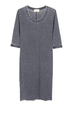 Women's Leophile dress
