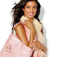 Avon Sweet Shimmer Scarf Pack. View Avon Accessories at https://www.youravon.com/crookardpolite #avon products #avon fashion #avonrep