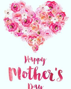 Happy Mothers Day Images Wishes, Happy Mothers Day Messages, Happy Mothers Day Quotes, Happy Mothers Day Pictures and Happy Mothers Day Cards Happy Mothers Day Pictures, Happy Mother Day Quotes, Mothers Day Poems, Mother Day Wishes, Mothers Day Crafts, Mother Day Gifts, Mothers Day Cards Printable, Happy Mothers Day Wallpaper, Free Mothers Day Cards