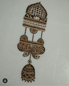Henna Tattoo Designs Simple, Basic Mehndi Designs, Legs Mehndi Design, Henna Art Designs, Mehndi Designs For Beginners, Mehndi Designs For Girls, Mehndi Design Photos, Mehndi Designs For Fingers, Latest Mehndi Designs
