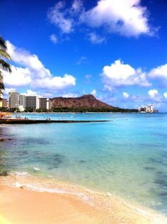 49cc422e6b 27 Best Oahu Hawaii images