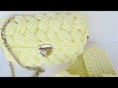 Fıstık çanta önemli detaylar - YouTube