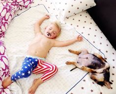 #kids #baby #babies #cute #animals