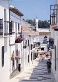 mijas costa - Google Search