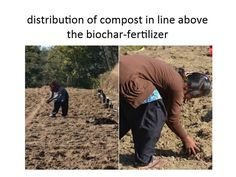 Adding compost to the mix Photo Projects, Compost, Nepal, Ads, Baseball Cards, Composters