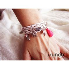 www.iruneh.com
