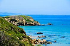 Punta Aderci, per una giornata indimenticabile! Foto @Pasquale Tortella