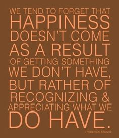 Image result for shallow happiness