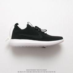 bbf70a867e351  79.00 Nike Roshe 2 Flyknit