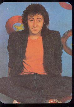 Julian Lennon Julian Lennon, Mona Lisa, Artwork, Artist, Painting, Work Of Art, Auguste Rodin Artwork, Artists, Painting Art