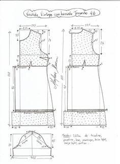 vestidovintagebabado-46..jpg (2550×3507)