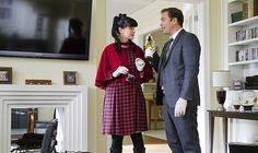 Pauley Perrette's final NCIS rehearsal with Michael Weatherly is going to be so hard to watch....