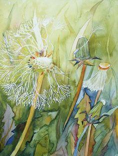 Frank-Koebsch-Pflanzen-Blumen-Natur-Erde-Gegenwartskunst--Gegenwartskunst-.jpg 376×500 pixels