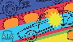 5 Consejos para conducir en vías poco iluminadas » vía @FundaSegCaracas   » Manejar de noche triplica los riesgos de sufrir un siniestro. » Manejar con poca iluminación aumenta la fatiga ocular. » Amplia la distancia de seguridad. » Después de las 6:00 pm es importante utilizar los retrovisores con más frecuencia. » Ante el primer síntoma de escasa visión, enciende las luces.