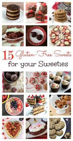 Ooey Gooey Red Velvet Cookies {Gluten-Free} & Kitchenaid Giveaway! - Gluten Free Frenzy
