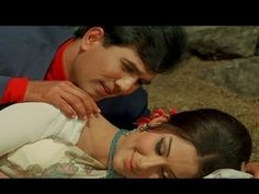 "Checkout this classic romantic song ""Kora Kagaz Tha"" starring Rajesh Khanna & Sharmila Tagore from superhit bollywood film Aradhana. Music directed by S.D Burman. Cast: Sujit Kumar, Farida Jalal, Madan Kumar, Ashok Kumar.      Subscribe and Stay Tuned -   http://www.youtube.com/subscription_center?add_user=rajshri     Find us on google plus:   https://..."