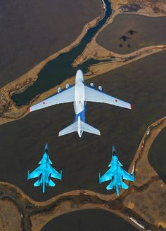 Fighter Aircraft, Fighter Jets, Russian Military Aircraft, Russian Plane, Flying Vehicles, Russian Air Force, American Fighter, Sukhoi, Jet Engine